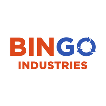 BINGO Website logo.png
