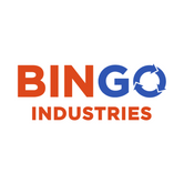 BINGO Website logo.png