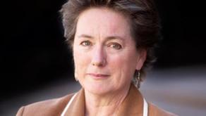 SBA welcomes Professor Kate Auty as Board Director