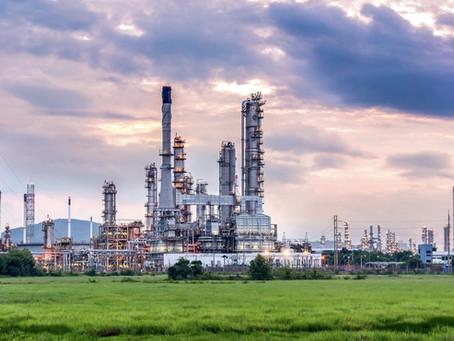 CEO Insights: De-risking is key to a zero carbon future