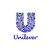 Unilever Website logo.png