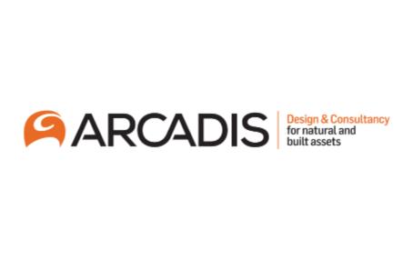 Media release: BCSD Australia welcomes Arcadis