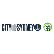 City of Sydney Website logo.png