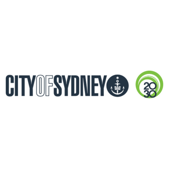 City of Sydney Website logo.png