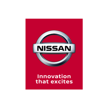 nissan Website logo.png
