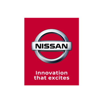 nissan Website logo.png