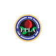 Environmental PLanning and Law Associati