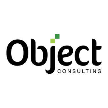 Object Website logo.png