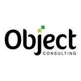 Object Website logo.png