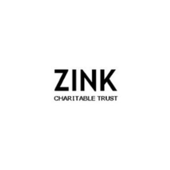 Zinc Website logo.png
