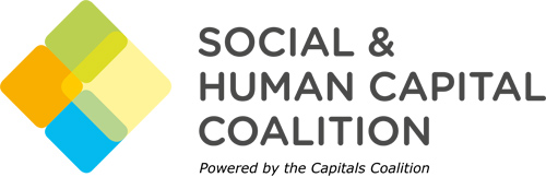 social-and-human-capital_lo