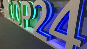 Webinar event: Post-COP24 debrief