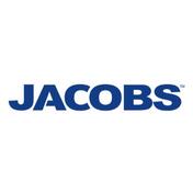 JACOBS Website logo.png