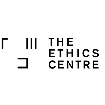 Ethics Centre Website logo.png