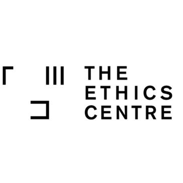 Ethics Centre Website logo.png
