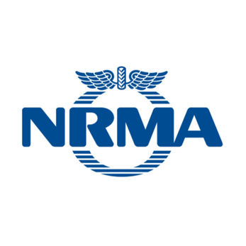 NRMA Website logo.png