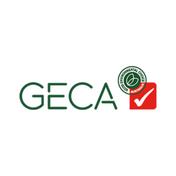 GECA Website logo.png