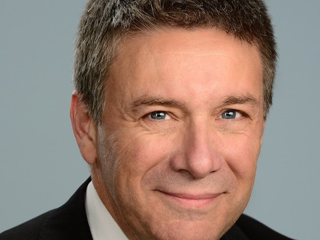 CEO Insights: Glencore and the transition we had to have