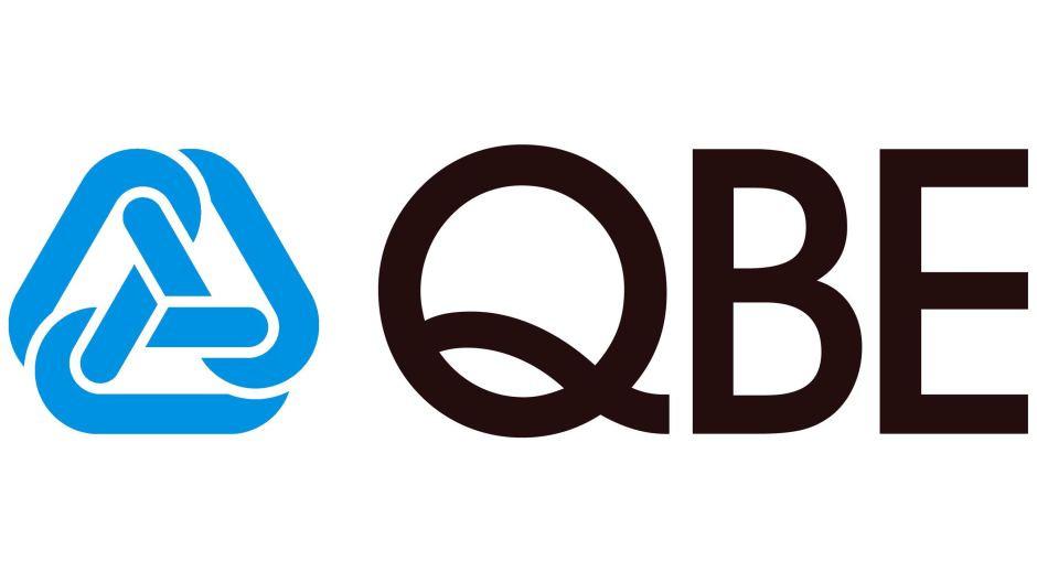 Media release: QBE joins BCSD Australia