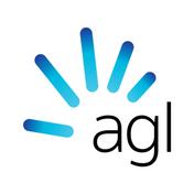 AGL Website logo copy.png