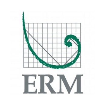 ERM Website logo.png