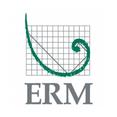 ERM Website logo.png