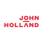JOHN HOLLAND Website logo.png