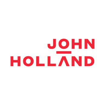 JOHN HOLLAND Website logo.png
