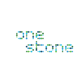 One Stone Website logo.png