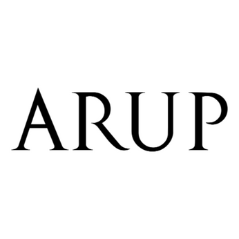ARUP Website logo.png