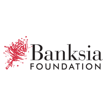 Banksia Foundation Website logo.png