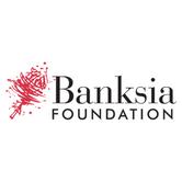 Banksia Foundation Website logo.png