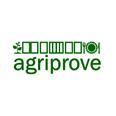 Agriprove Website logo.png