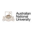 Australian National University Website l