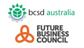 Media release: BCSD Australia-Future Business Council announcement