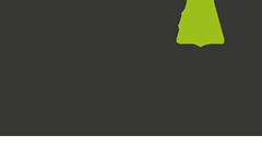 WMB Coalition logo