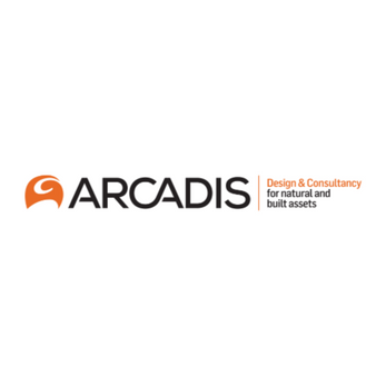 Arcadis Website logo.png