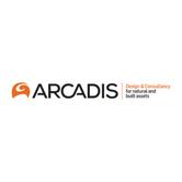 Arcadis Website logo.png