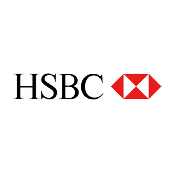 HSBC Website logo.png
