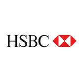 HSBC Website logo.png