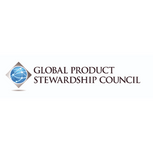 Global Product Stewardship Council Websi