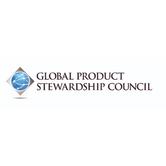 Global Product Stewardship Council Websi