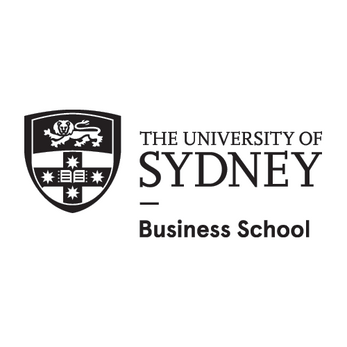 University of Sydney Website logo.png