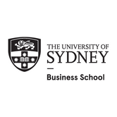 University of Sydney Website logo.png