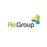 ReGroup Website logo.png