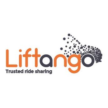 Liftango Website logo.png