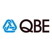 QBE Website logo.png