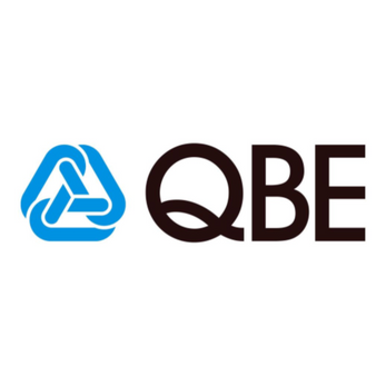 QBE Website logo.png