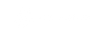 bcsd_Australia_logo_white-01.png