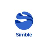 Simble Website logo.png